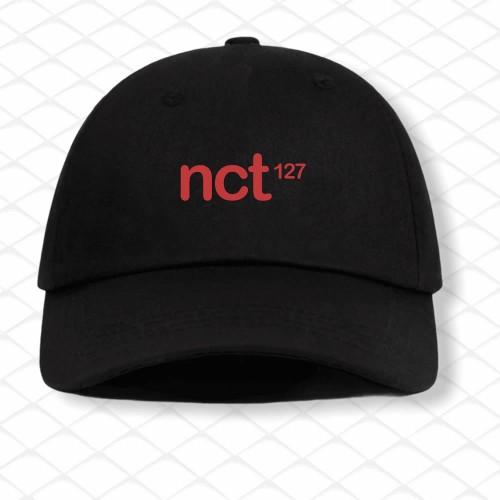 NCT 127 ŞAPKA
