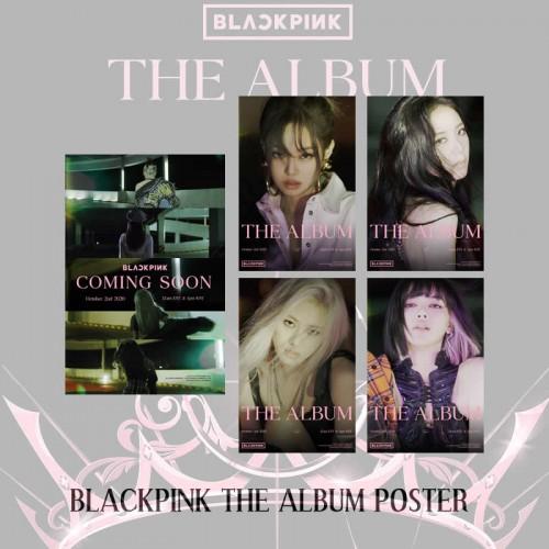 Blackpink Urunleri