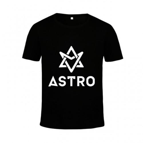 ASTRO TSHIRT