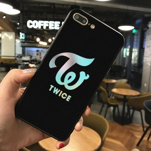 TWICE IPHONE TELEFON KILIFLARI
