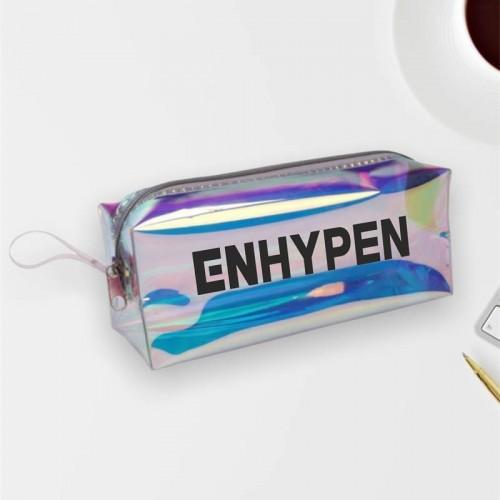 ENHYPEN HOLOGRAM KALEMLİK